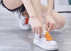 温州运动鞋休闲鞋批发,专业工厂货源,欢迎转图