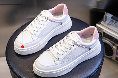 温州鞋子批发厂家直销 招代理 拿货一件代发