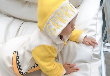宝妈全职做童装母婴用品代理,一件代发,包教引流