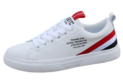 阿迪新百伦耐克鞋子工厂直销、招聘校园代理