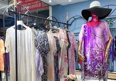 全面解析,广州服装批发市场最全进货攻略!