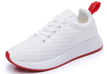 国际品牌运动鞋一件代发、一手货源、每天大量更新