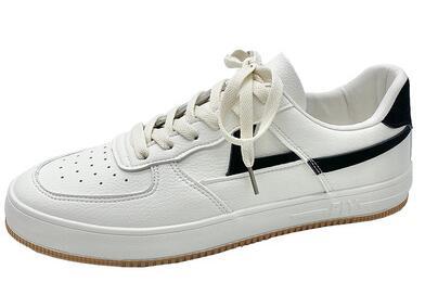 奢侈品鞋子货源招免费代理,手把手教推广方法