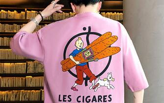 欧美奢侈品牌潮牌批发一手货源,潮牌服饰一件代发