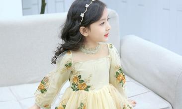 微商童装代理一手货源,童装批发,教引流方法