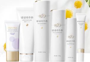 韩国化妆品、 美妆产品一手货源一件代发,海外直邮!