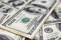 如何在网上赚钱?网上赚钱的门路方法