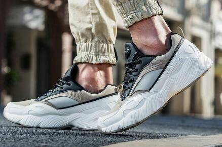欧美大牌运动鞋,真正正品品质,一手货源