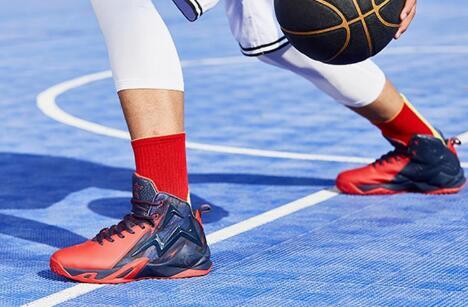 奢侈品运动鞋货源厂家批发,支持代理加入