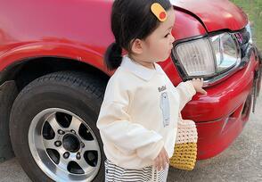 最全微商童装货源供应商,正品保证,一件代发