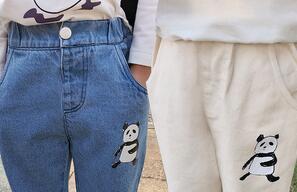 韩版爆款童装女装微信免费代理、厂家直销