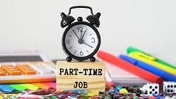 在家做什么能赚钱?兼职的工作有哪些