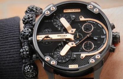 最新名牌手表,全国招代理一手货源,一件代发