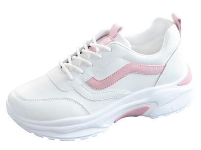 莆田鞋工厂源头招代理,实力货源,莆田鞋一件代发