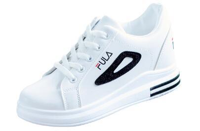 莆田运动鞋一手货源,一件也是批发价