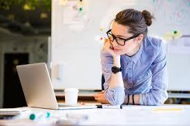 业余时间做点什么可以赚钱?怎么找