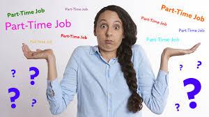 大学生空闲时间做什么兼职好,兼职做什么赚钱