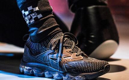福建莆田运动鞋一手货源,上万款式,支持比质询价