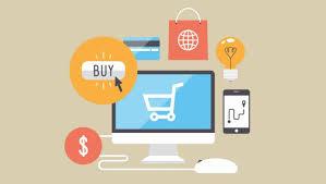 网上最常见的7种赚钱方法,不可不知道的副业兼职