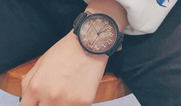 海外原单手表一手货源,档口、实体店手表批发