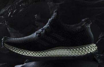 揭秘一下莆田运动鞋货源怎么找,款式怎么样