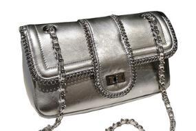 海外原单包包直邮,各种奢侈品牌包包货源批发