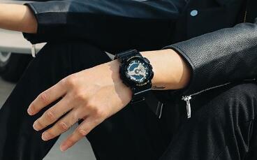 海外原单1:1手表货源 厂家直供,免费代理