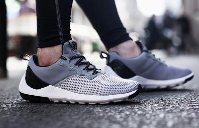 海外新款品牌运动鞋一件代发,运动鞋货源,支持退换货