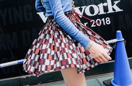 欧韩大牌女装货源团队,工厂女装批发,一比一专柜质量