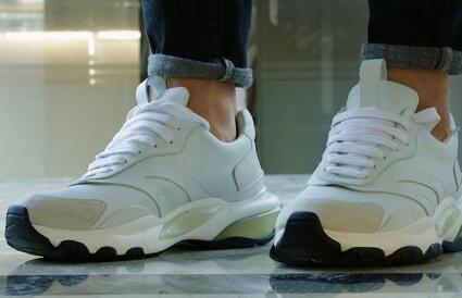广州鞋子市场进货渠道,奢侈品潮鞋批发一手货源