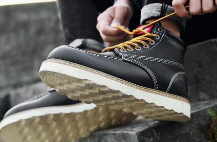 顶级原单时尚鞋子货源,厂价鞋子批发,诚招兼职销售