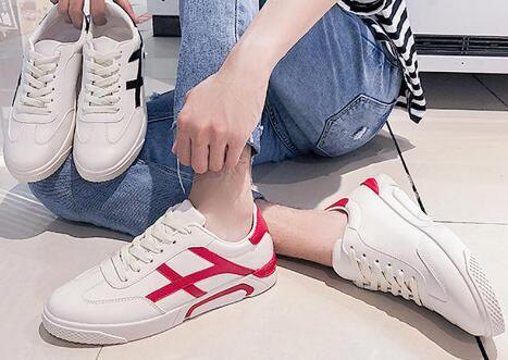 海外原单厂家直销运动鞋货源,顶级质量,运动鞋批发