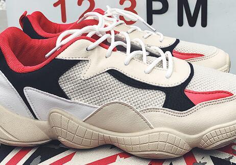 莆田顶级原单运动鞋厂家一手货源,本地档口运动鞋批发