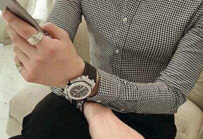 世界各大牌手表批发零售、工厂货源,一比一顶级复刻品质