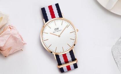 海外直邮原单手表一件代发,手表货源,厂家原价