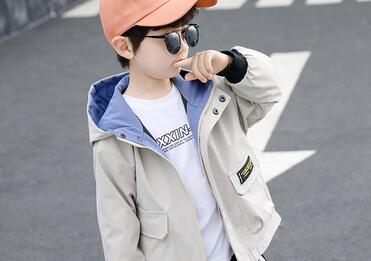 秋冬新款正品童装货源一件代发,高端童品设计,凸显个性