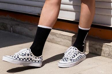 高端时尚复刻运动鞋批发一手货源,潮流、四季可搭