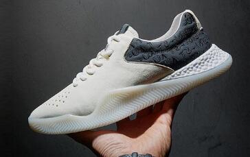 夏季新款运动鞋厂家一手货源批发,档口拿货,休闲百搭