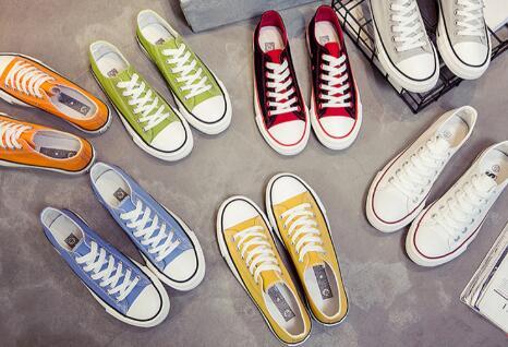 奢侈品原单运动鞋厂家直接批发,终端货源,简约舒适