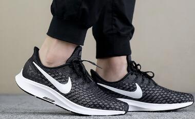 莆田新款男士运动鞋工厂批发一手货源,主打真标,彰显品质