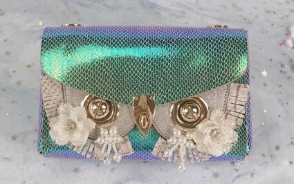 厂家直销名牌包包一手货源,时尚潮流女包一件批发