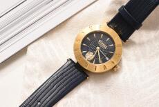 轻奢范手表批发厂家直销 品牌手表货源,显独特魅力