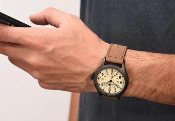 海外名牌厂家直销手表一手货源,各款手表批发,主打高端