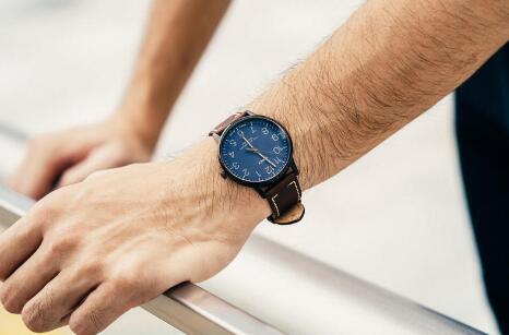 欧美原厂品牌手表厂家一手货源,产品高清实拍,质量保证