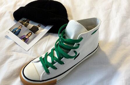 义乌地摊鞋批发,厂家直销运动鞋货源一件起批,主打高端质量