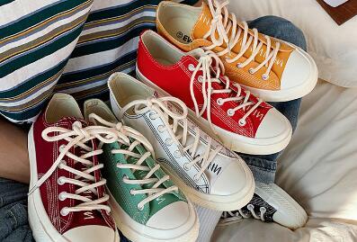 温州地摊鞋子批发厂家直销,优质的地摊鞋子货源,专注质量