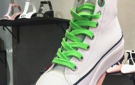 莆田鞋子厂家直销,各种优质鞋子货源,朋友圈每天更新款