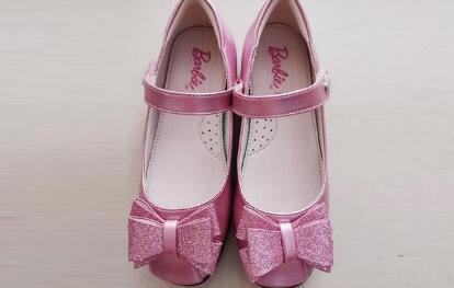 摆地摊儿童鞋子批发市场在哪里?利润怎么样