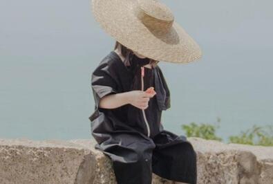 偷偷告诉你韩版童装货源、童装批发市场哪里好?