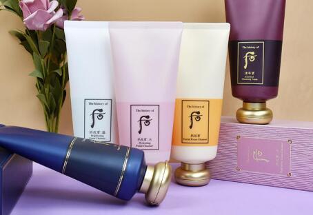 揭秘一下韩国化妆品批发、化妆品货源怎么找?质量怎么样